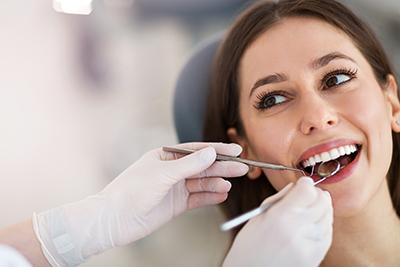 Home - Peninsula Dental